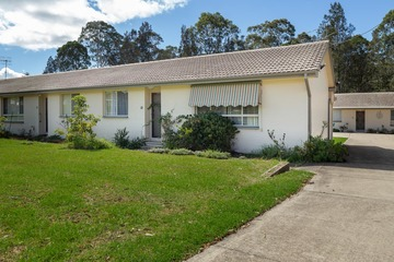 Recently Sold 10/21 Peter Crescent, BATEHAVEN, 2536, New South Wales