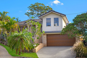 Recently Sold 6 Byabarra Place, PORT MACQUARIE, 2444, New South Wales