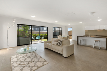 Recently Sold 46 Hennessy Avenue, Moorebank, 2170, New South Wales