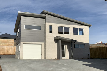 Recently Sold 2/6 Emerald Drive, ROKEBY, 7019, Tasmania