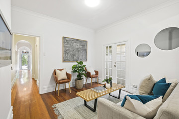 Recently Sold 124 Station Street, NEWTOWN, 2042, New South Wales