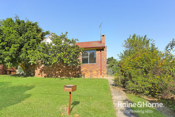 Recently Sold 10 St Kilda Street, BEXLEY NORTH, 2207, New South Wales