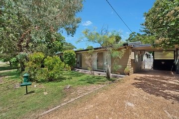 Recently Sold 26 Poilus Parade, TANILBA BAY, 2319, New South Wales