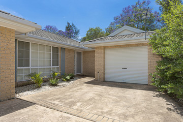 Recently Sold 2/17 Derwent Place, Albion Park, 2527, New South Wales