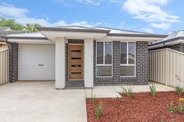 Recently Sold 30A MaCarteny Road, PARAFIELD GARDENS, 5107, South Australia