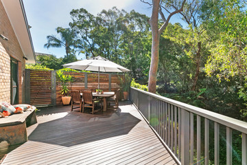 Recently Sold 4 Yanco Close, FRENCHS FOREST, 2086, New South Wales