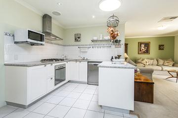 Recently Sold 2/42 HOLMESDALE ROAD, Woodbridge, 6056, Western Australia