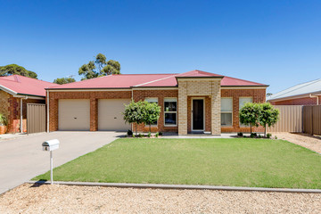 Recently Sold 4 Glenalbyn Close, STRATHALBYN, 5255, South Australia