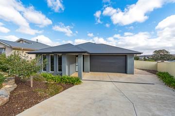 Recently Sold 14 Jarrett Street, STRATHALBYN, 5255, South Australia