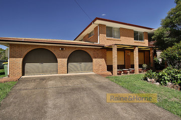 Recently Sold 1 Serly Court, BELLBIRD PARK, 4300, Queensland