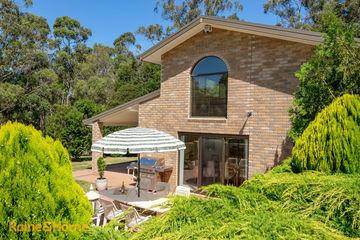 Recently Sold 529 Sandfly Road, SANDFLY, 7150, Tasmania