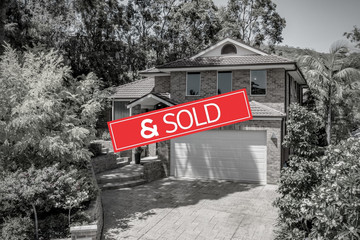 Recently Sold 12 Sunhill Crescent, ERINA, 2250, New South Wales