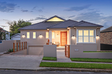 Recently Sold 5 Clermont Avenue, CONCORD, 2137, New South Wales