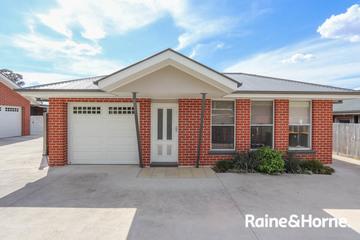 Recently Sold 2/68 Lambert Street, BATHURST, 2795, New South Wales