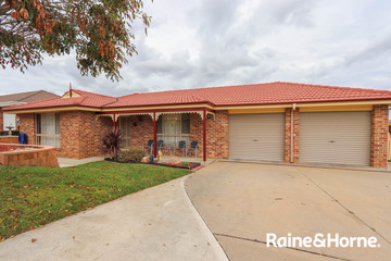 Recently Sold 14 Barker Circuit, KELSO, 2795, New South Wales