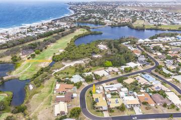 Recently Sold 30 Fairway Drive, BARGARA, 4670, Queensland