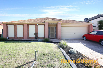 Recently Listed 17 Harrington Drive, NARRE WARREN SOUTH, 3805, Victoria