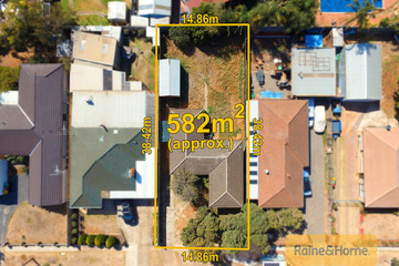Recently Sold 108 Exford Road, MELTON SOUTH, 3338, Victoria