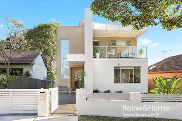 Recently Sold 63 Westminster Street, BEXLEY, 2207, New South Wales