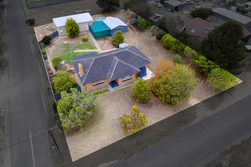 Recently Sold 11 Rivers Street, MILANG, 5256, South Australia