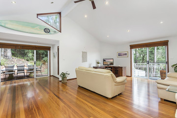 Recently Sold 38 Parkes Street, HELENSBURGH, 2508, New South Wales