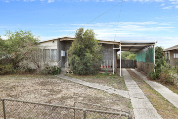 Recently Sold 114 Cuthbert Street, BROADMEADOWS, 3047, Victoria