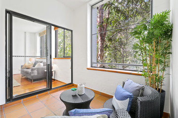 Recently Sold 5/16-22 Australia Street, CAMPERDOWN, 2050, New South Wales