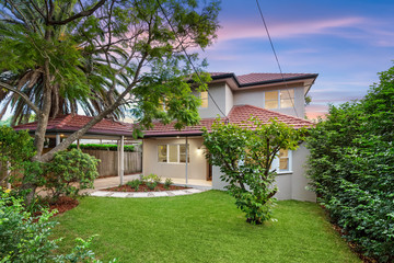Recently Sold 62 Hallam Avenue, LANE COVE, 2066, New South Wales