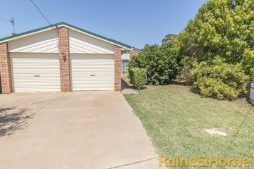 Recently Sold 123 Moss Avenue, NARROMINE, 2821, New South Wales