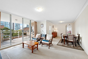 Recently Sold 35/8-14 Ellis Street, CHATSWOOD, 2067, New South Wales