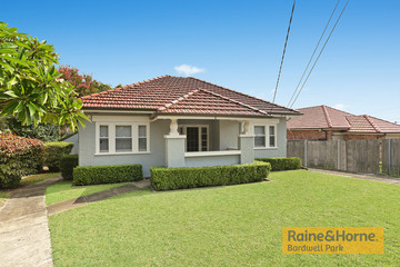 Recently Sold 9 Hamel Crescent, EARLWOOD, 2206, New South Wales