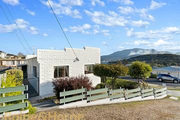 Recently Sold 31 Bayfield Street, BELLERIVE, 7018, Tasmania
