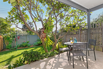 Recently Sold 1/68 Adams Street, CURL CURL, 2096, New South Wales