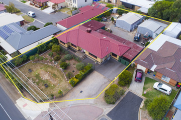 Recently Sold 268 Main South Road, Hackham, 5163, South Australia