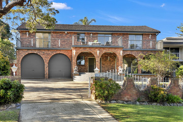 Recently Sold 148 Killarney Drive, KILLARNEY HEIGHTS, 2087, New South Wales