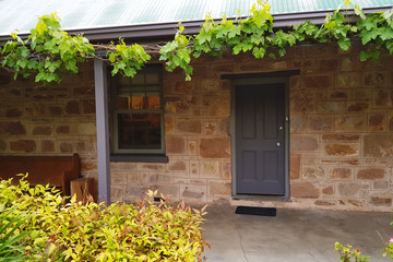 Recently Sold 78 Mawson Road, Meadows, 5201, South Australia