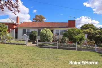 Recently Sold 298 Keppel Street, West Bathurst, 2795, New South Wales