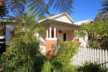 Recently Sold 38 Prince Alfred Street, BERRY, 2535, New South Wales
