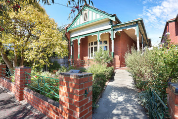 Recently Sold 48 Barkly Street, BRUNSWICK EAST, 3057, Victoria