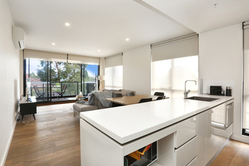 Recently Sold 101B/23-25 Cumberland Road, PASCOE VALE SOUTH, 3044, Victoria