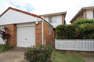 Recently Sold 21/308 Handford road, TAIGUM, 4018, Queensland