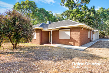 Recently Sold 221 Kings Road, SALISBURY DOWNS, 5108, South Australia