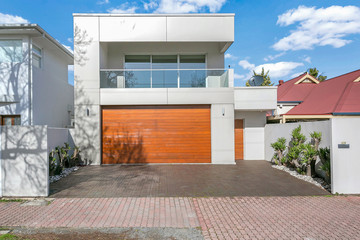Recently Sold 638 Anzac Highway, Glenelg East, 5045, South Australia