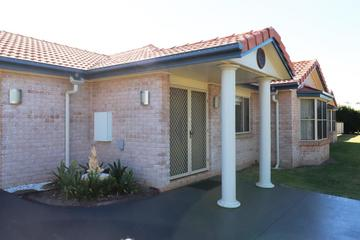 Recently Sold 143a Premier Drive, Kingaroy, 4610, Queensland