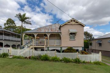 Recently Sold 25 MACALISTER STREET, IPSWICH, 4305, Queensland