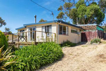 Recently Sold 27 Batchelor Street, WHITE BEACH, 7184, Tasmania