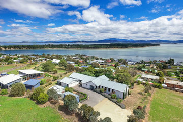 Recently Sold 7 Boathouse Rise, LEWISHAM, 7173, Tasmania