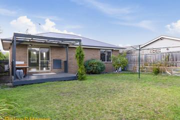 Recently Sold 104A Beach Road, Margate, 7054, Tasmania