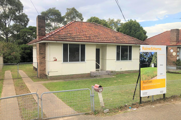 Recently Sold 111 JUNO PARADE, GREENACRE, 2190, New South Wales