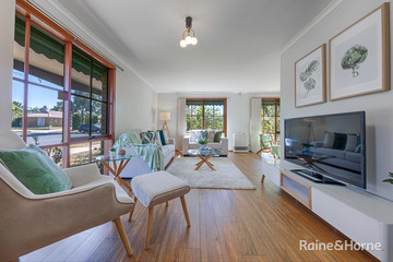 Recently Sold 47 Dunrossil Drive, Sunbury, 3429, Victoria